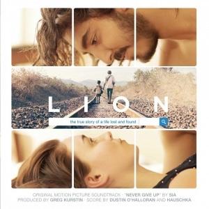 lion_soundtrack