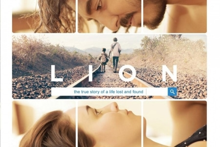 lion_soundtrack