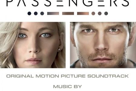 passengers_soundtrack