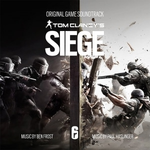 siege_soundtrack