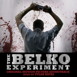 the-belko-experiment_soundtrack