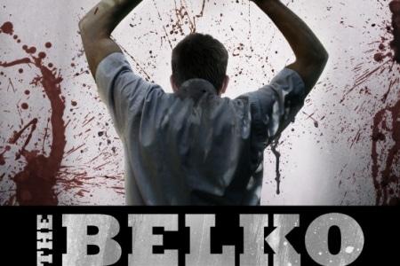 the-belko-experiment_soundtrack