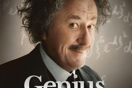 genius_soundtrackEP