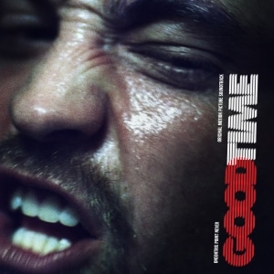 Oneohtrix Point Never's soundtrack for Good Time is out everywhere.