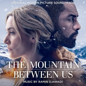 Lakeshore Records will release THE MOUNTAIN BETWEEN US – Original Motion Picture Soundtrack digitally on October 6.