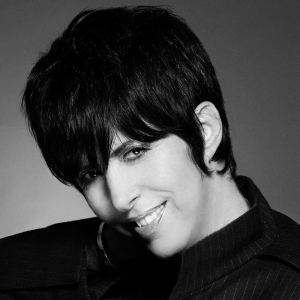 The Hollywood Music in Media Awards will present acclaimed songwriter Diane Warren with the HMMA Career Achievement award.