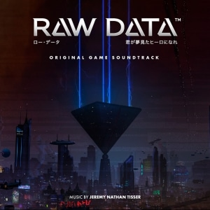 Jeremy Nathan Tisser's soundtrack for Raw Data is available for download via Steam You can find out more about on his website jeremynathantisser.com. Raw Data is also available for purchase on the HTC Vive, Oculus Rift and the PSVR.