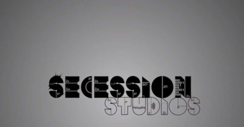 Free download of all albums by The Secession Studios [past event]