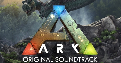 ARK: Survival Evolved soundtrack by Gareth Coker out now (listen)