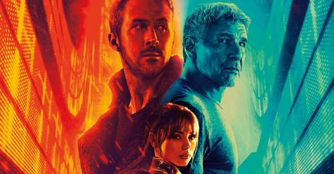 Blade Runner 2049 by Benjamin Wallfisch and Hans Zimmer (Soundtrack Review)