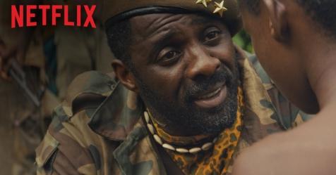 Grammy winner Dan Romer scores Netflix' 'Beasts of No Nation'